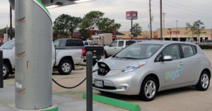 Avantajele-masinilor-electrice