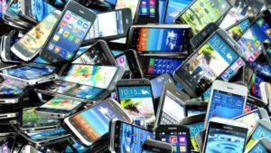 Care-sunt-producatorii-de-telefoane-mobile-de-top