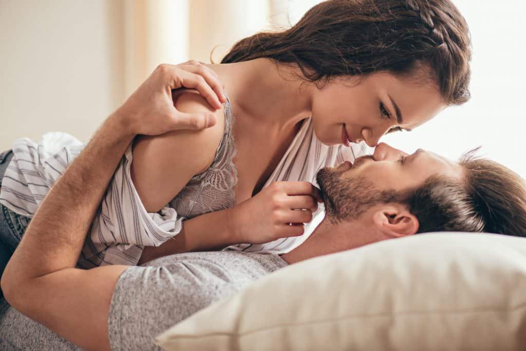 Ce-beneficii-ofera-activitatea-sexuala