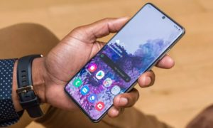 Cum-se-configureaza-Samsung-Galaxy-S20