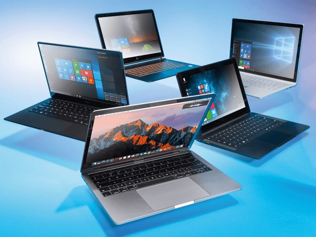 De-ce-merita-sa-cumperi-un-laptop-second-hand
