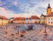 Obiective-turistice-Sibiu-si-imprejurimi