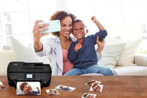 Top-10-aplicatii-pentru-imprimante-si-scanere