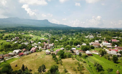 Avantajele-si-dezavantajele-traiului-la-sat