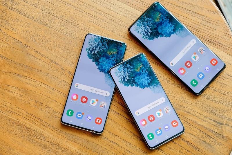 Inregistrare-apeluri-pe-Samsung-Galaxy-S21-S21+-S21Ultra