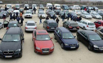 Avantajele-si-dezavantajele-unui-autoturism-second-hand